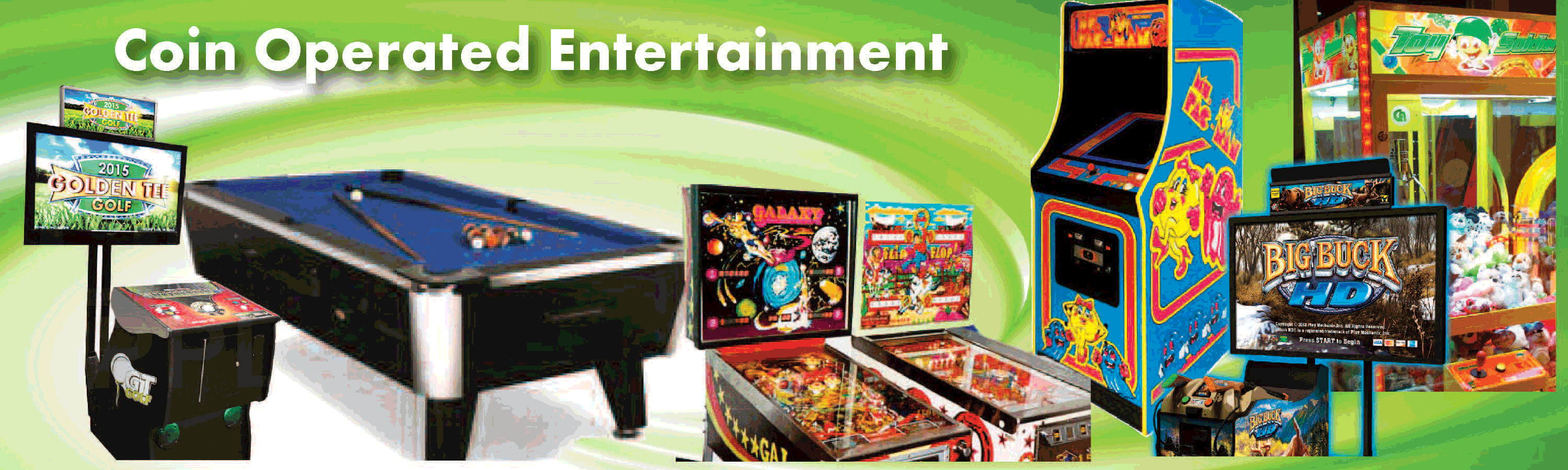 coin-operated-entertainment